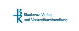 Bkau Kreuz Verlag